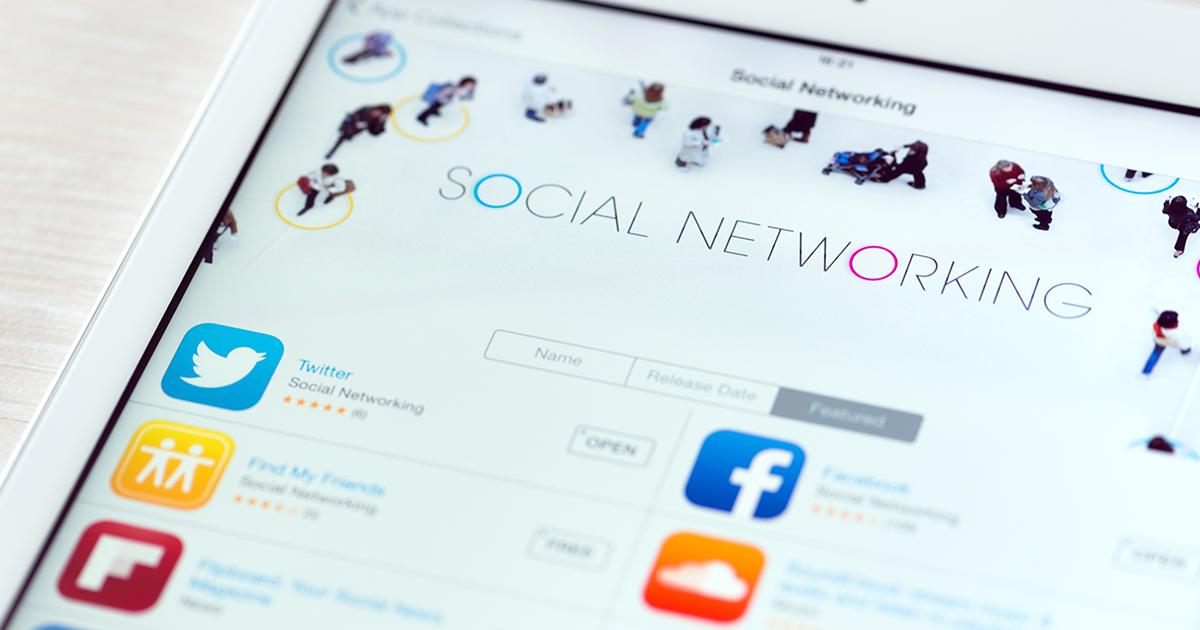 Social Media Marketing Firenze