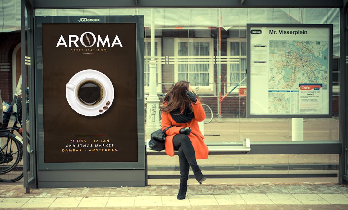 Cartelloni e Affissioni Firenze
